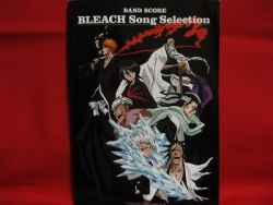 bleach-op-band-score-sheet-music-book