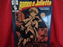 mythical-detective-loki-ragnarok-romeo-e-julietta-illustra