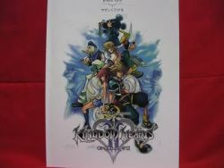 kingdom-hearts-ii-2-piano-sheet-music-collection-book