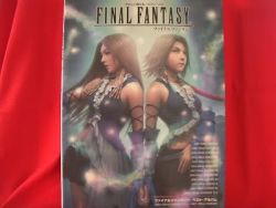 final-fantasy-52-i-to-x-2-piano-sheet-music-collection-book