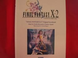 final-fantasy-x-2-piano-sheet-music-collection-book