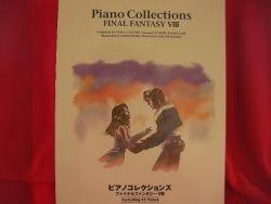 final-fantasy-viii-8-high-rank-piano-sheet-music-collectio