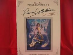 final-fantasy-x-2-high-rank-piano-sheet-music-collection-b