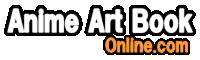 Anime Art Book Online.com
